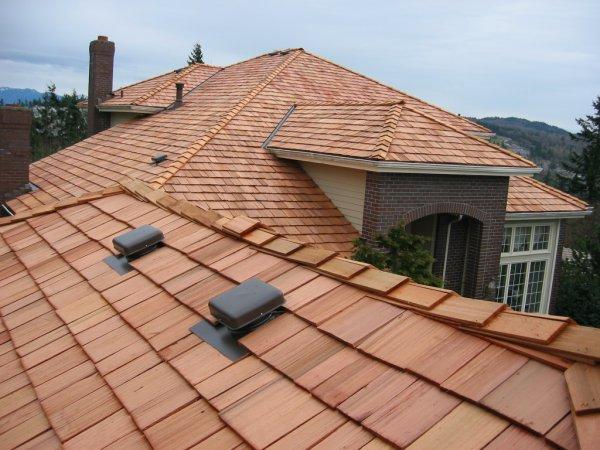 & Cedar Shake roofing in Charlotte NC memphite.com