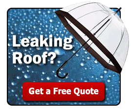 Leaking Roof