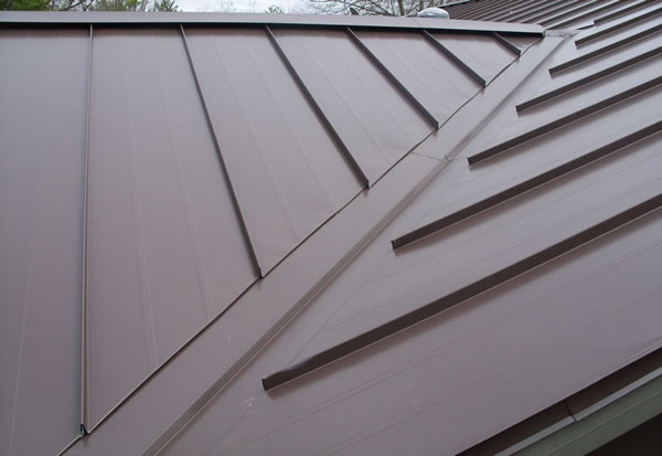 Hollingsworth Roofing Amp Metal Roofing Tips