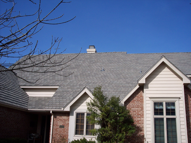More ... & Synthetic Shake roofing in Charlotte NC memphite.com